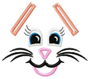 Bunny_face_4x4