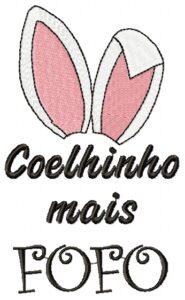 COELHINHO_FOFO